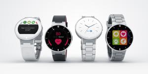 5 smartwatch-uri ieftine după care să te uiţi în 2015