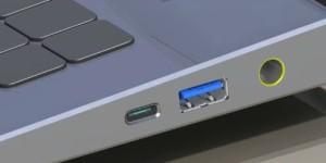 Ce este USB de tip C ?